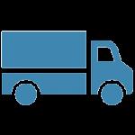 TMC_Freight