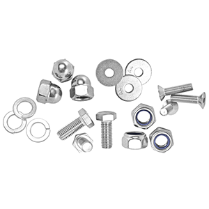 Stainless Pipe Fittings NZ | Buy Stainless Steel Bends, Pipe