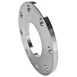 Pipe Flange Table E